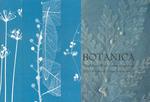 botanica2016.jpg