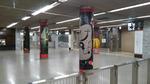 fukuoka201911i.jpg