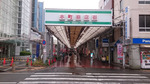 honmachi_1335.JPG