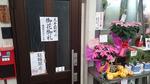 honmachi_1343.JPG
