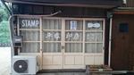 honmachi_1348.JPG