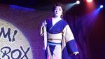 tatsumi201911d.jpg