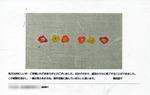 yokota_setsuko_card.jpg